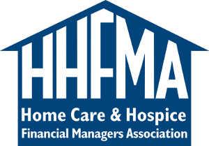 hhfma logo